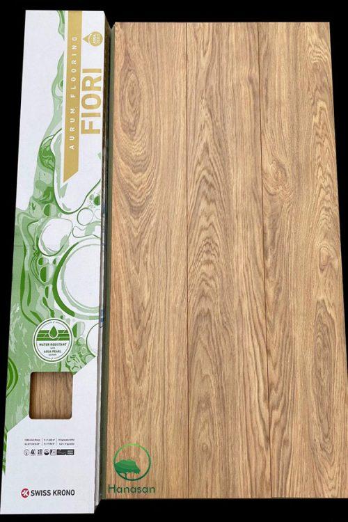 Sàn gỗ kronopol fiori D4589 10mm