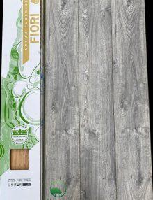 Sàn gỗ kronopol fiori D4590 10mm