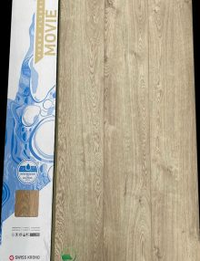 Sàn gỗ kronopol movie D4580 8mm