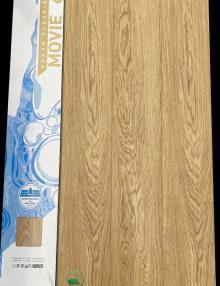 Sàn gỗ kronopol movie D4581 8mm