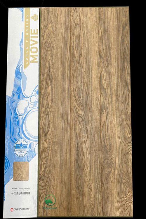 Sàn gỗ kronopol movie D4583 8mm