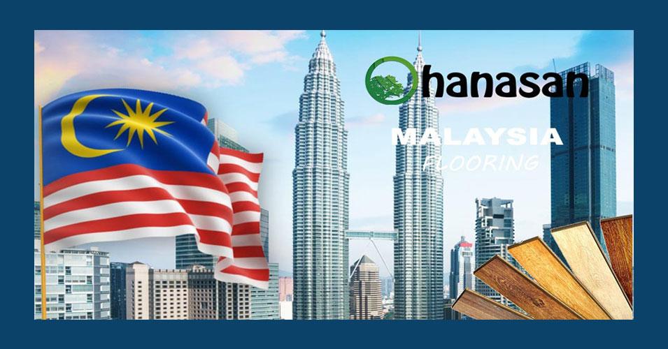 sàn gỗ malaysia banner hanasan