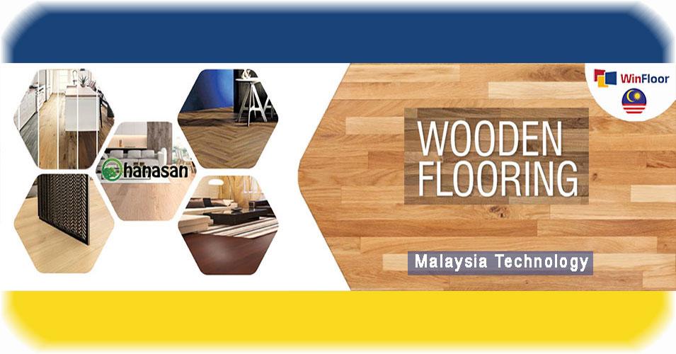banner sàn gỗ winfloor hanasan