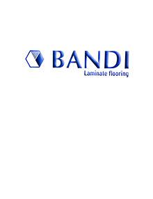 Sàn gỗ BANDI