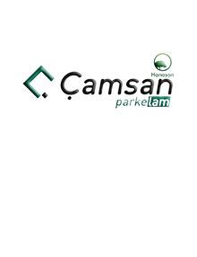 Sàn gỗ CAMSAN - Sàn gỗ THỔ NHĨ KỲ