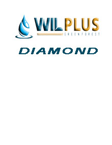 Sàn gỗ WILPLUS - DIAMOND