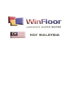 Sàn gỗ WIN FLOOR