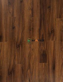 sàn gỗ mayer MA 322