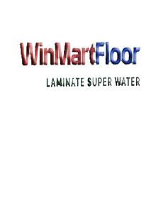 Sàn gỗ WIN MART