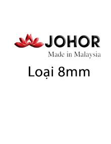 Sàn gỗ JOHOR 8mm