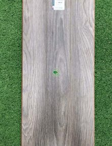 sàn gỗ johor ms 01 malaysia