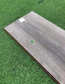 sàn gỗ johor ms 01