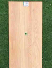 sàn gỗ johor ms 02 malaysia