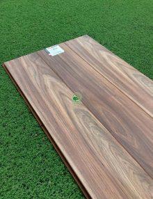 sàn gỗ johor ms 03 malaysia