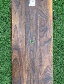 sàn gỗ johor ms 04 malaysia