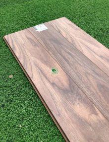 sàn gỗ johor ms 05 malaysia