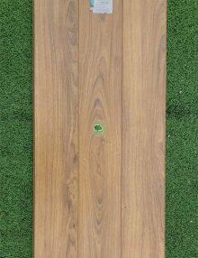 sàn gỗ johor ms 06 malaysia
