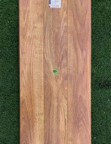 sàn gỗ johor ms 07 malaysia