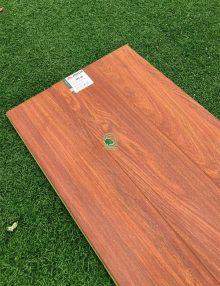 sàn gỗ johor ms 08 malaysia