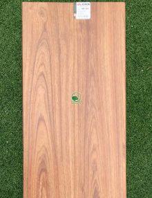 sàn gỗ johor ms 193 8mm Malaysia
