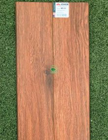 sàn gỗ johor ms 51 8mm Malaysia