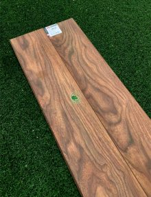 sàn gỗ johor ms 52 8mm Malaysia