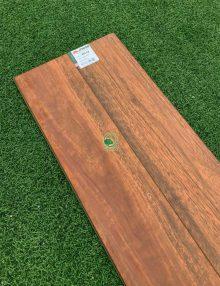 sàn gỗ johor ms 53 8mm Malaysia