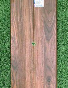 sàn gỗ johor ms 54 8mm Malaysia