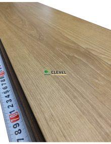 Sàn gỗ clevle 868-7L
