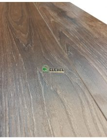 Sàn gỗ clevle 868-9L