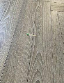 Sàn gỗ xương cá clevel F 683