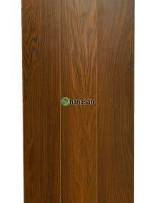 Sàn gỗ xz floor x10